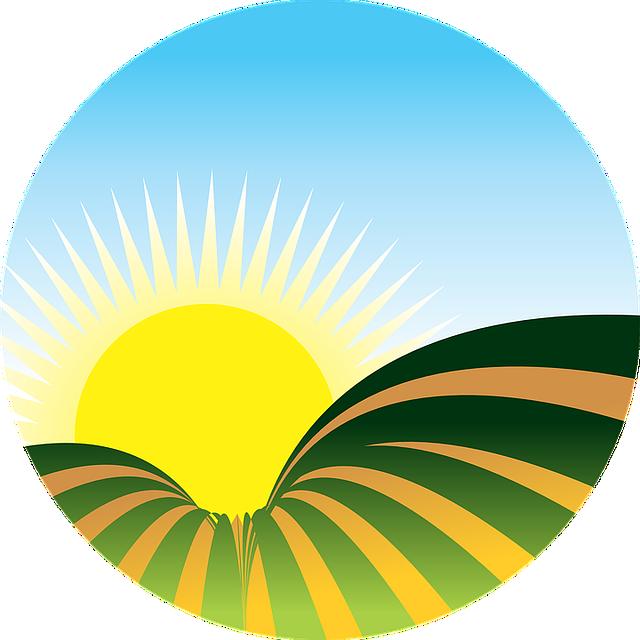 sol farm plantation free vector graphic on pixabay rh pixabay com
