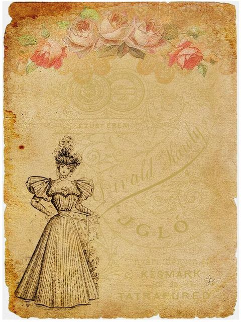 old vintage parchment  u00b7 free image on pixabay