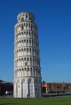 200 Kostenlose Italia Und Italien Bilder Pixabay