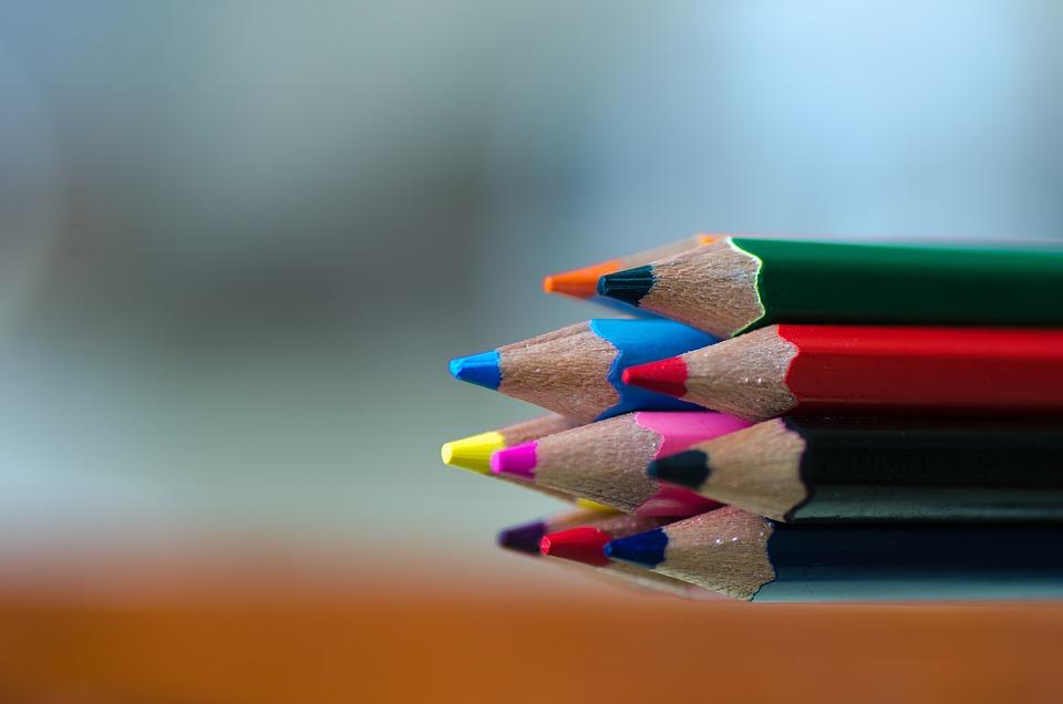 rainbow education free images on pixabay