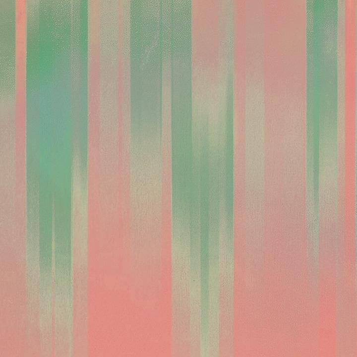 71 Gambar Abstrak Hijau Muda Paling Bagus