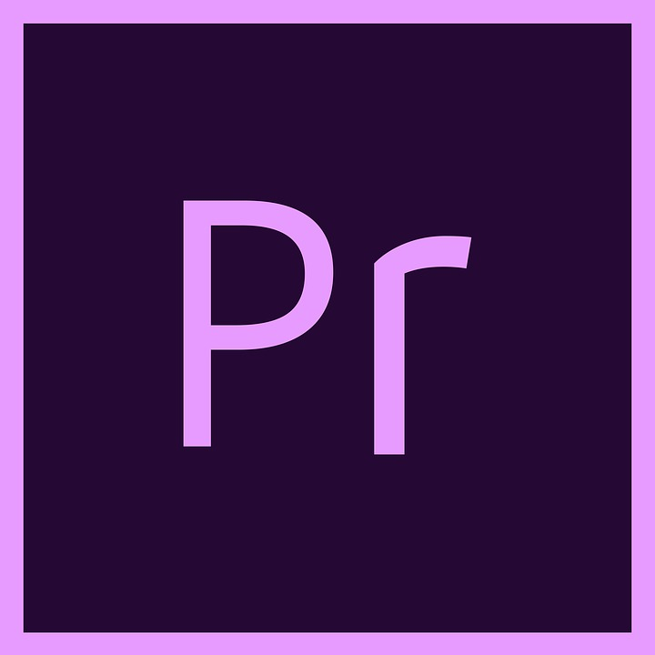 Buy Adobe Photoshop CC Best photo, image