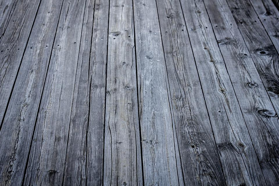 Free photo Wood Texture Wood Background   Free Image on Pixabay