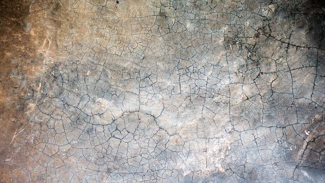 Free Photo Texture Background Distressed Free Image