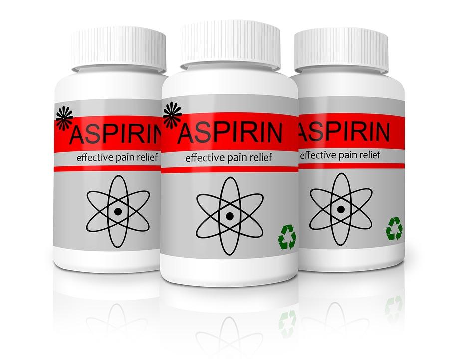 Image result for brain vitamins