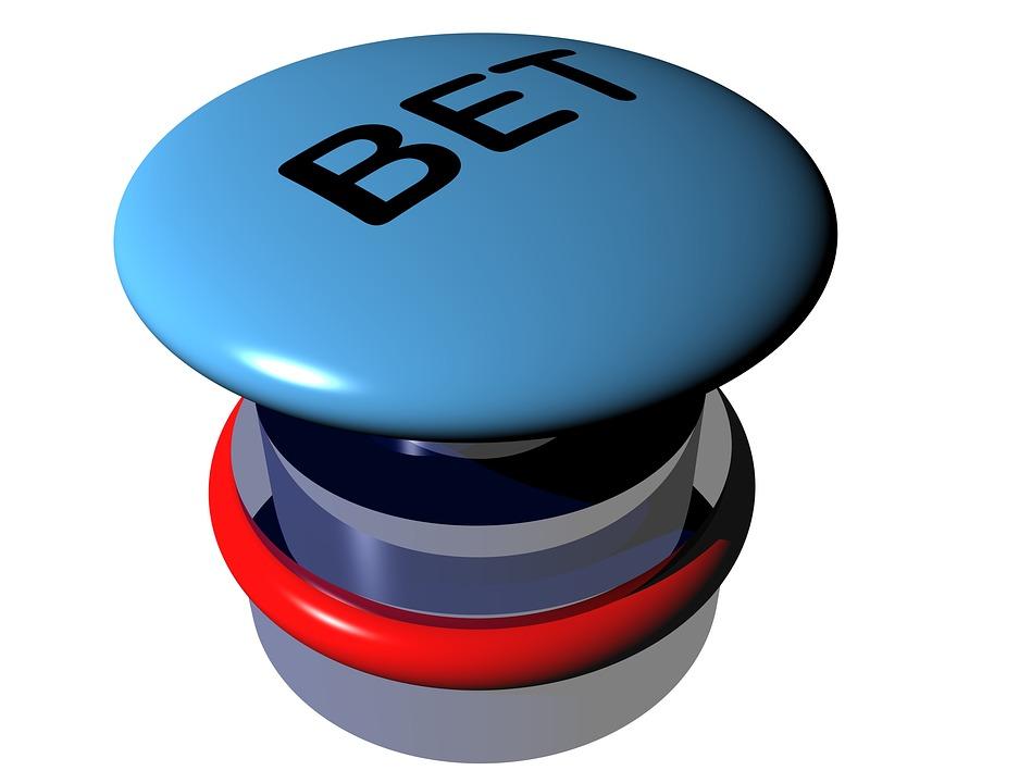 Bet Gamble Gambling - Free image on Pixabay