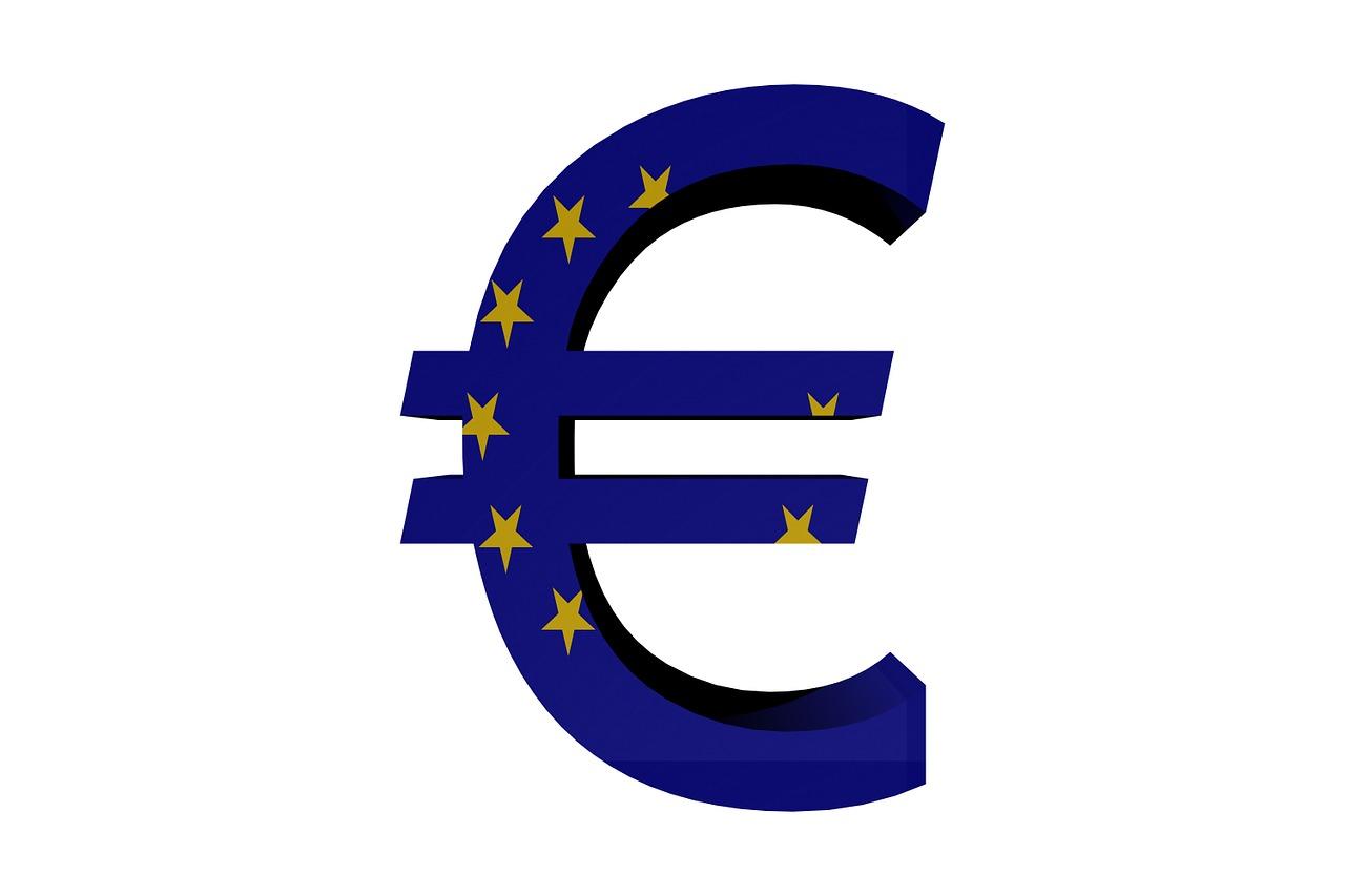 картинки значок европы результате получите гарантированную