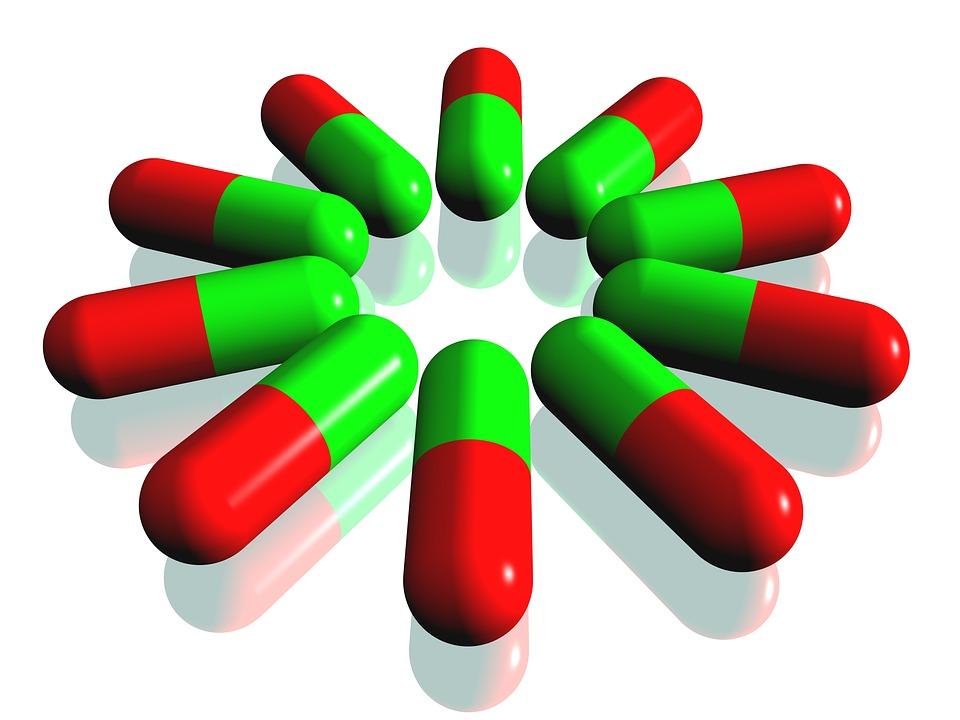 Free Illustration  Pills  Pile  Medicine  Medical - Free Image On Pixabay