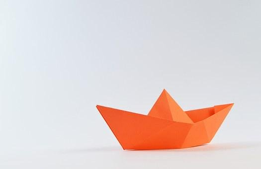266 Free Images Of Origami