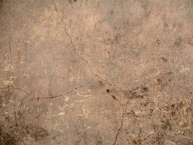 Free illustration stone wall background brush free for Photo de granite