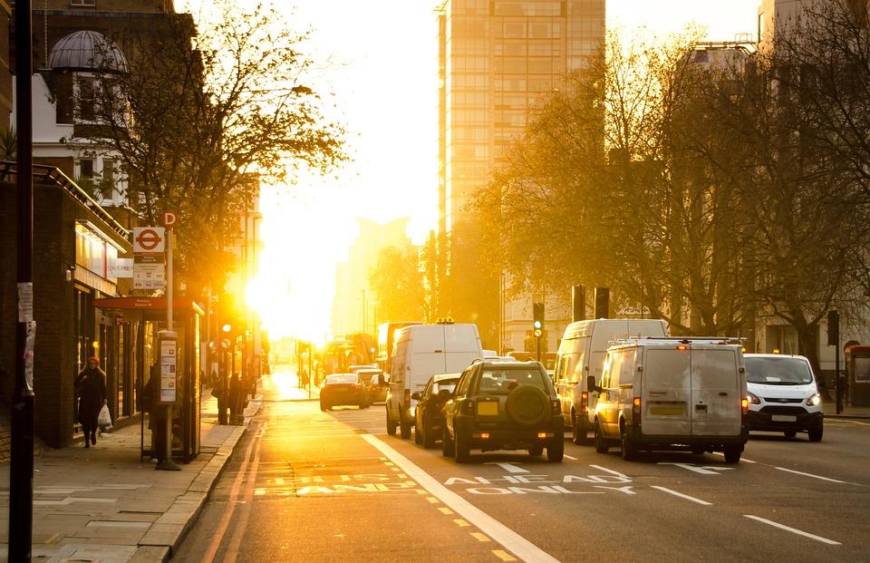 Free photo: Morning, Golden Sun, Yellow, Sun - Free Image on Pixabay - 1069218