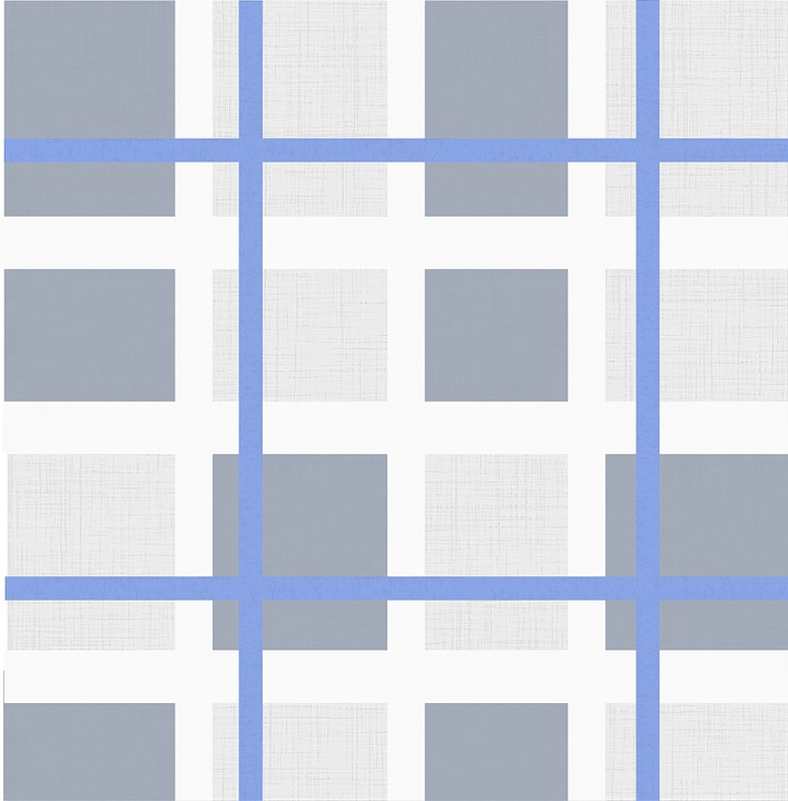 Cotton Fabric Geometric 183 Free Image On Pixabay