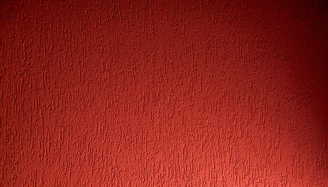 Free Photo Red Texture Texture Wall Free Image On