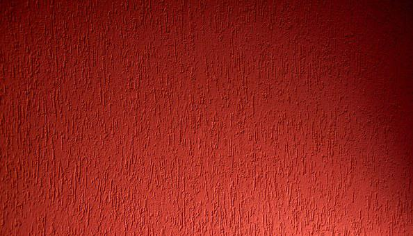Red Texture Texture Wall Background R