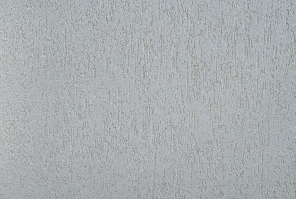 Free photo: White Texture, Texture, Wall - Free Image on Pixabay - 1070362