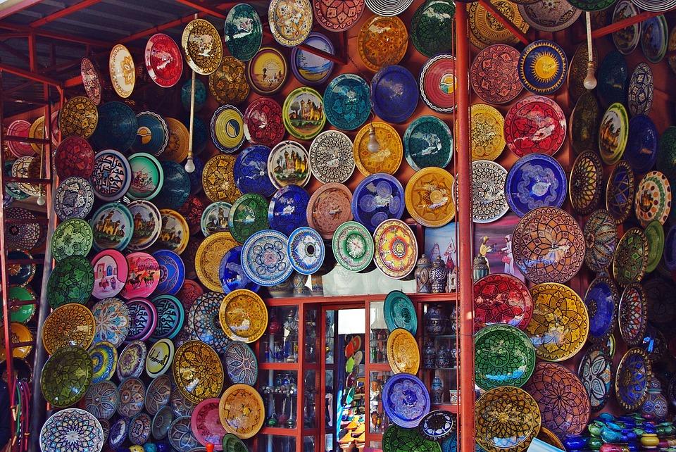 maroc marrakech march photo gratuite sur pixabay. Black Bedroom Furniture Sets. Home Design Ideas