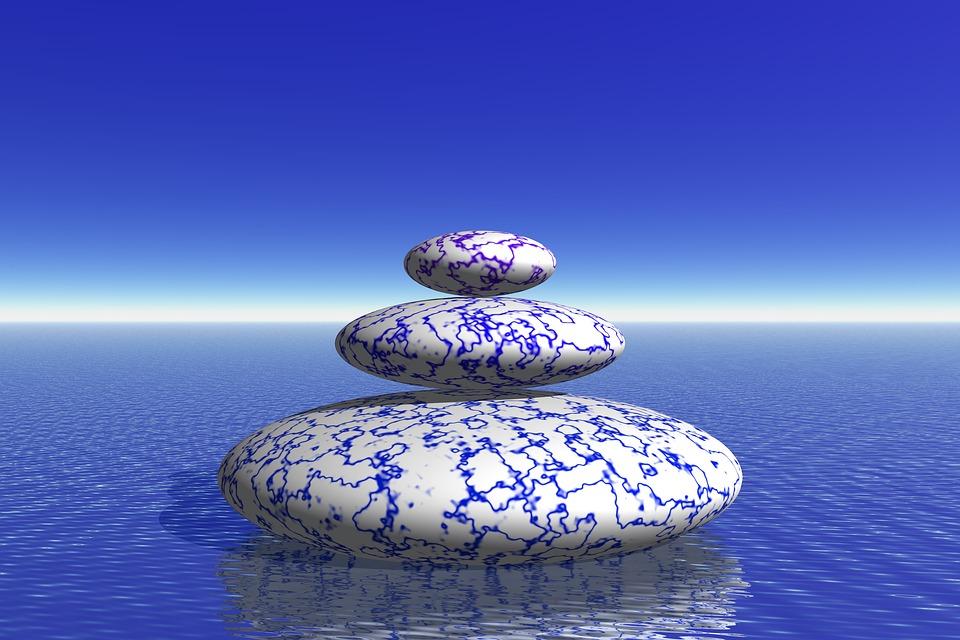 zen la paix esprit mditation dtendre relaxation