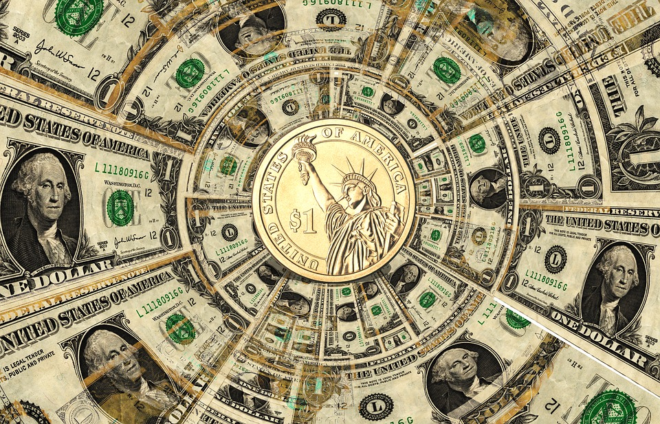 dollar money us dollar free image on pixabay