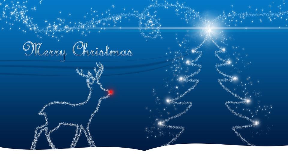 kostenlose illustration weihnachten weihnachtskarte. Black Bedroom Furniture Sets. Home Design Ideas