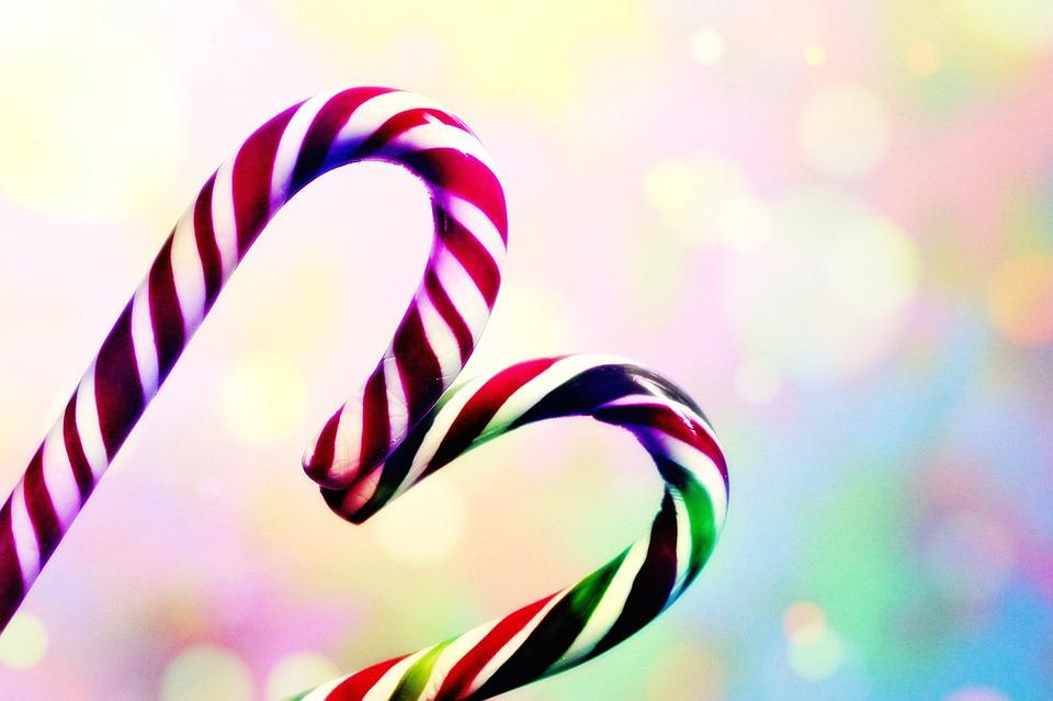 Candy Cane Images Pixabay Download Free Pictures