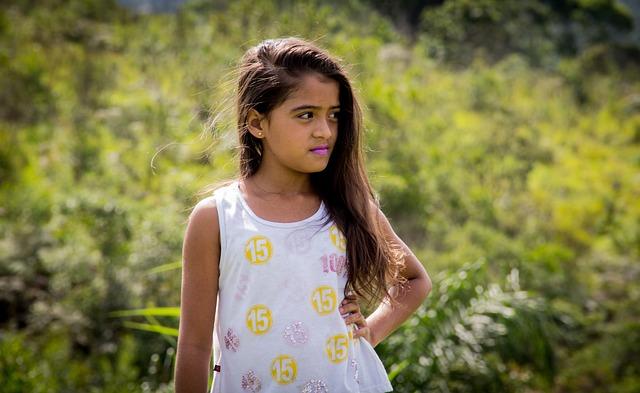 Best Indian TEEN Sex Photos - Watch Sexy Indian Teen Girls.