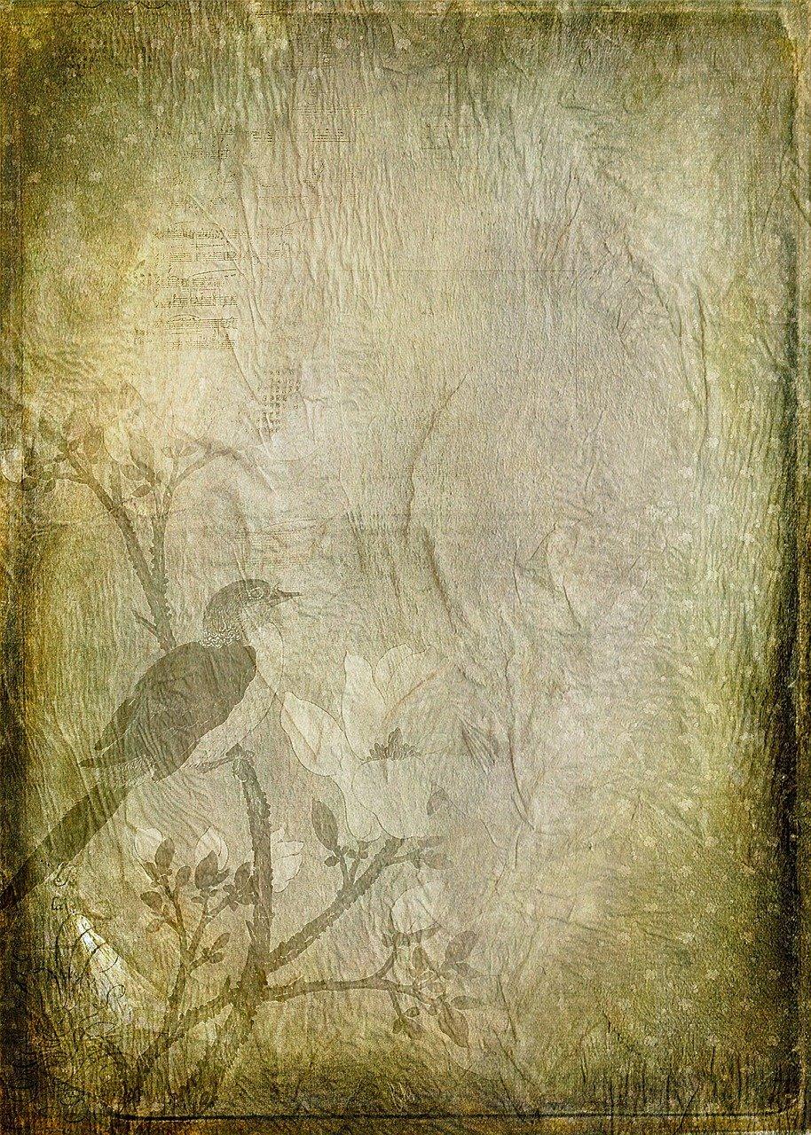 Обморок прикол, текстуры бумаги открытки