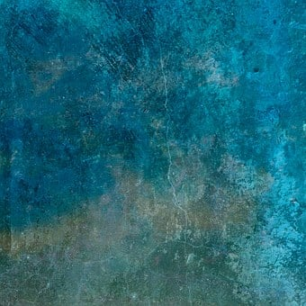 Colorful Abstract Background Images Pixabay Download Free Pictures