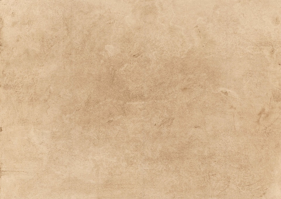 paper old texture 183 free photo on pixabay