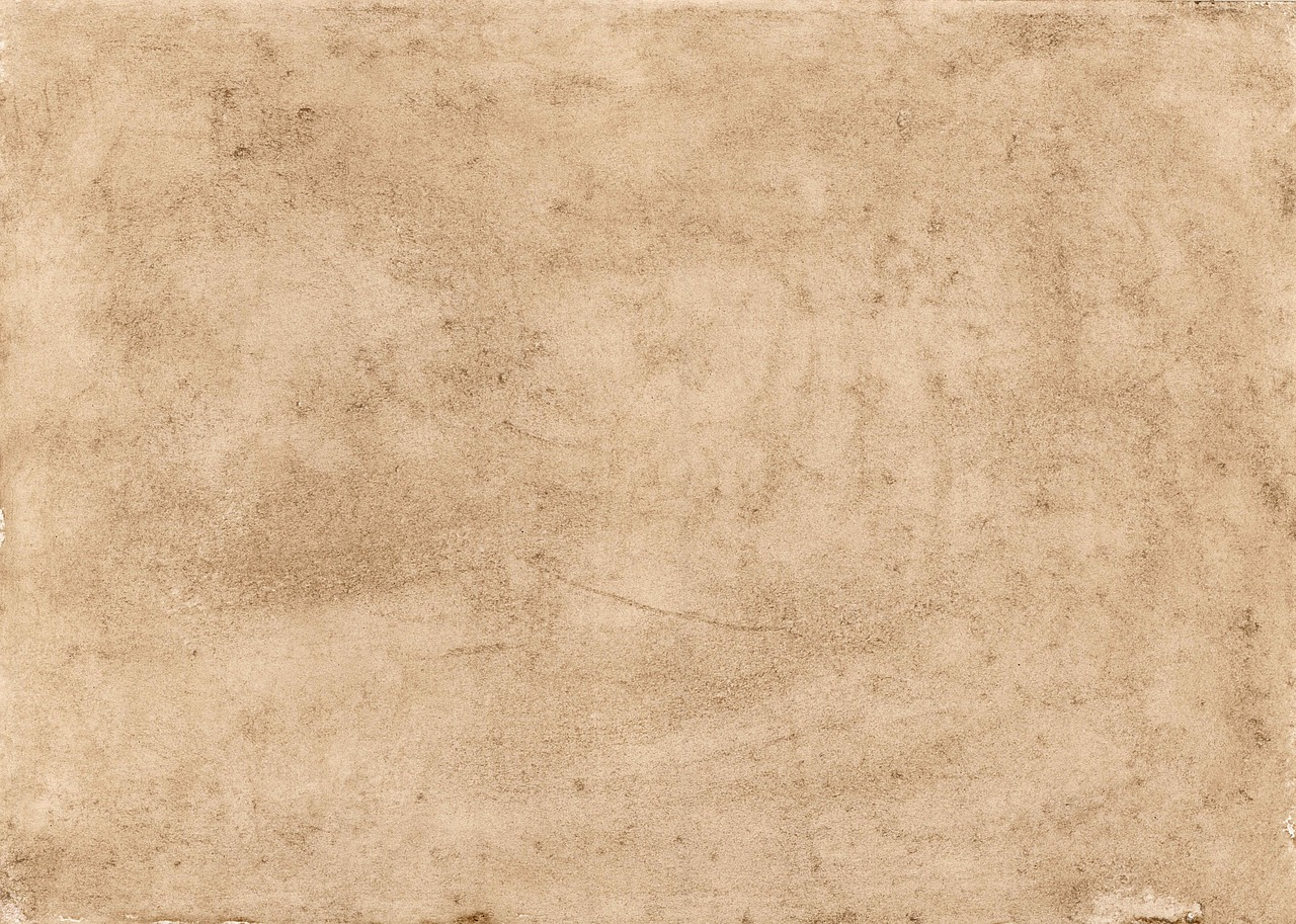 parchment paper texture Download parchment paper background stock photos affordable and search from millions of royalty free images, photos and vectors.