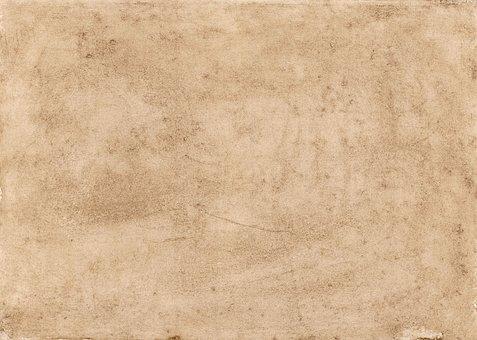Paper Old Texture Parchment Backgroun