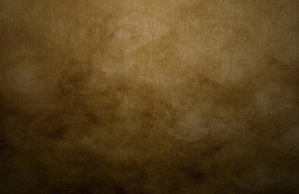mur damour wallpaper - photo #40