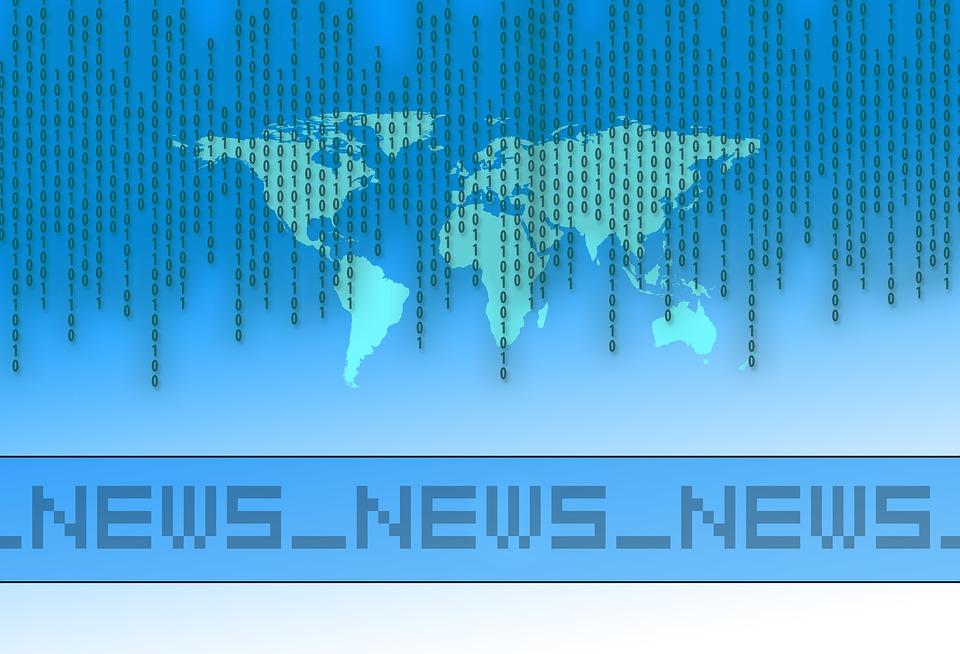 computer education news