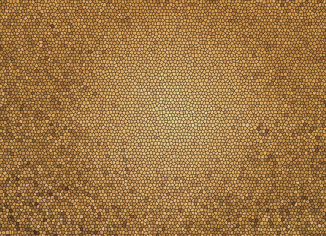 copper mosaic free ppt - photo #47