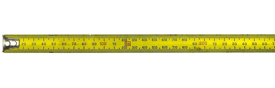 tape measure images pixabay download free pictures