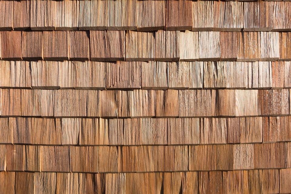 holzschindeln fassade schindeln holz fassadenverkleidung wand a kostenloses foto auf pixabay shingle 1075091 960 720