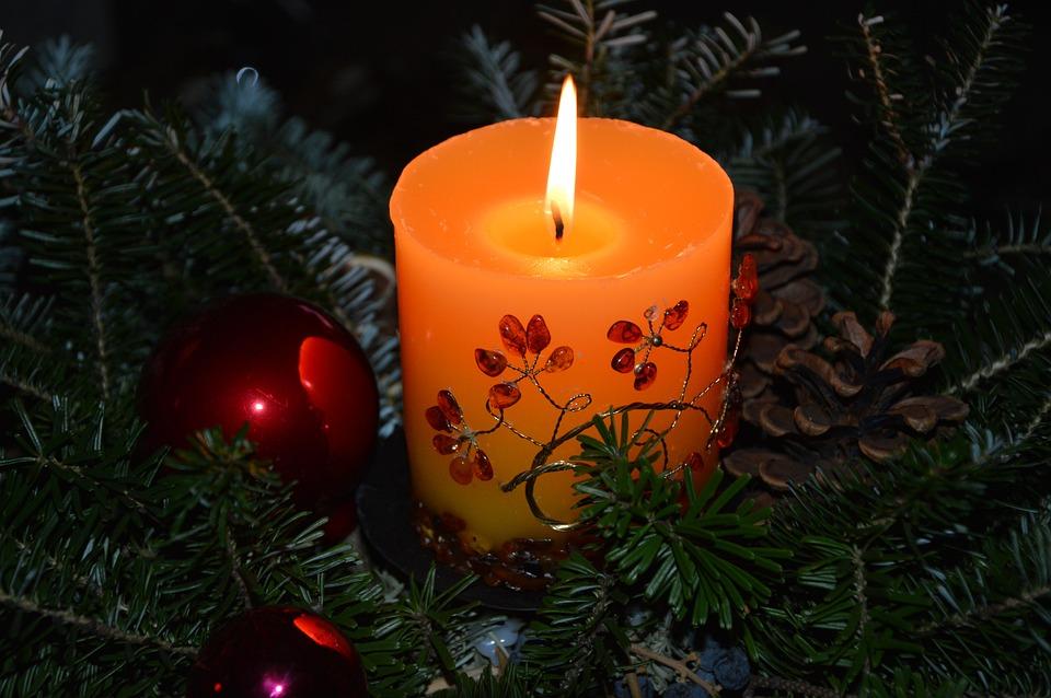 kostenloses foto weihnachten advent kostenloses bild. Black Bedroom Furniture Sets. Home Design Ideas