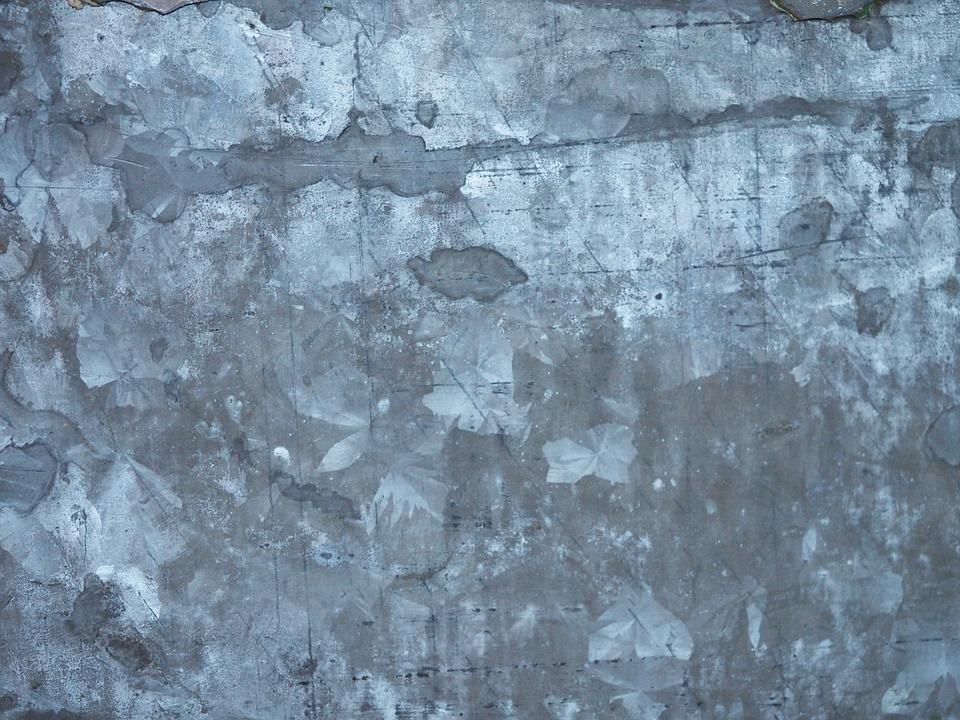 Free Photo Texture Metallic Background Free Image On