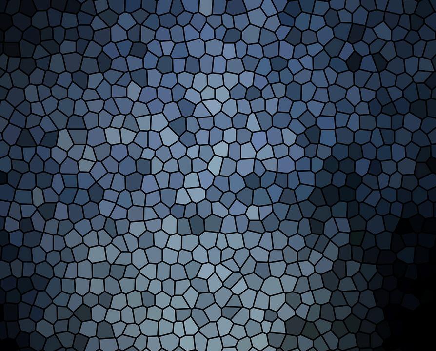 mosaic bill seem free image on pixabay
