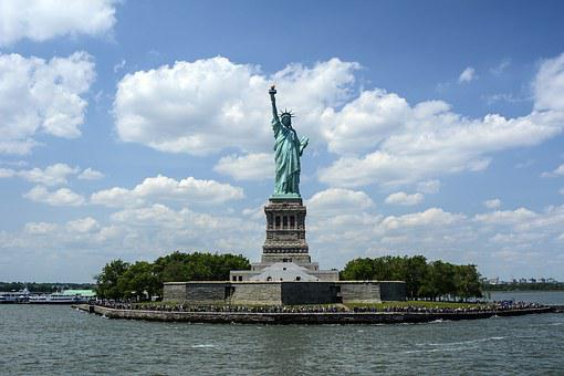 Statue Of Liberty Images Pixabay Download Free Pictures