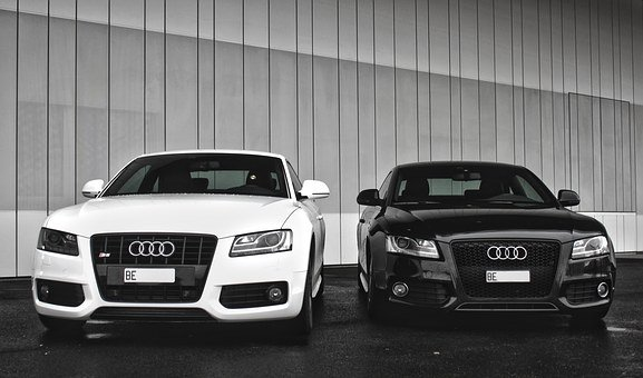 Audi Images Pixabay Download Free Pictures