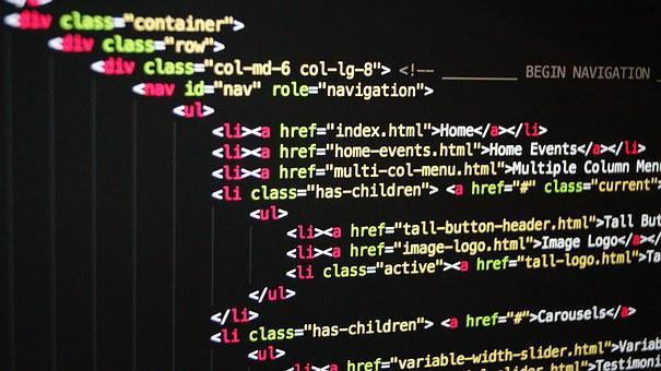Code HTML for 37 highly effective SEO tips for bloggers
