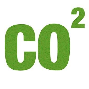 實現2015年巴黎協定目標 「碳中和」議題含金量愈來愈高