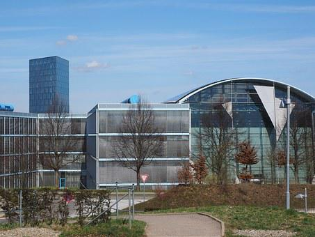 gmbh kaufen gmbh mantel kaufen deutschland Automatisierungstechnik gmbh kaufen welche risiken gmbh firmenwagen kaufen oder leasen