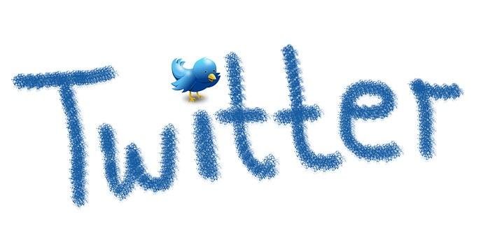 Twitter, さえずる, インターネット, 社会, Web, ネットワーク