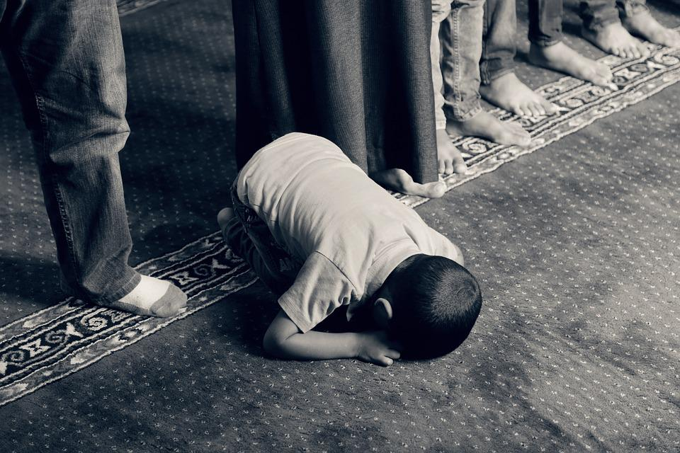 Prayer Images Pixabay Download Free Pictures