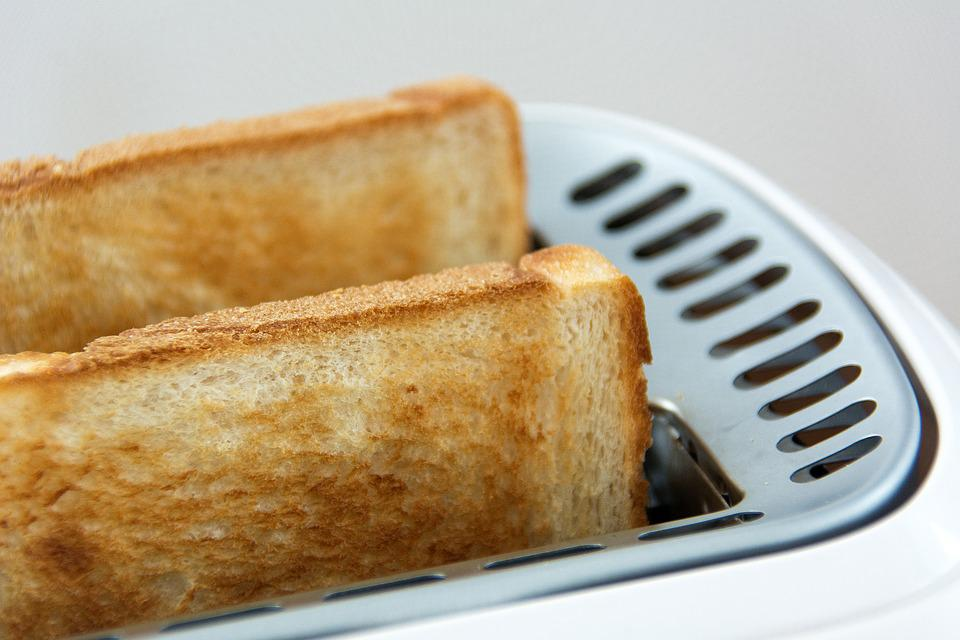 Image result for Toast