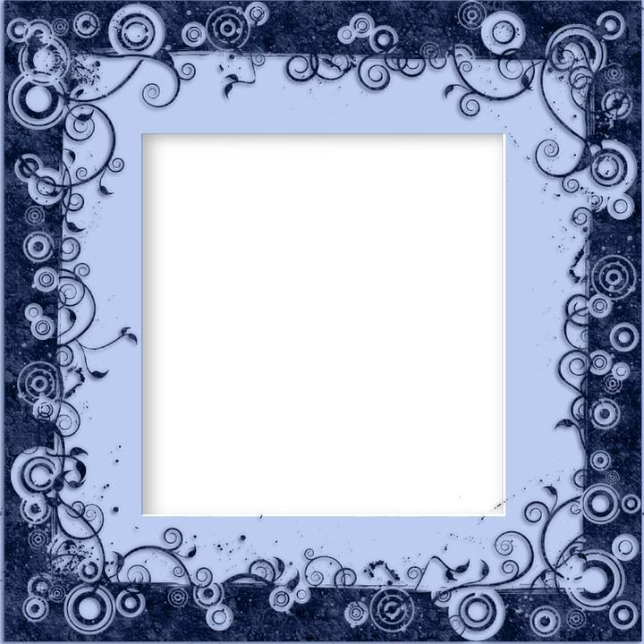 Frames Grenzen Bilder · Pixabay · Kostenlose Bilder herunterladen