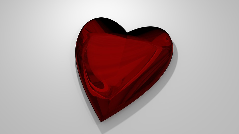 heart free images on pixabay