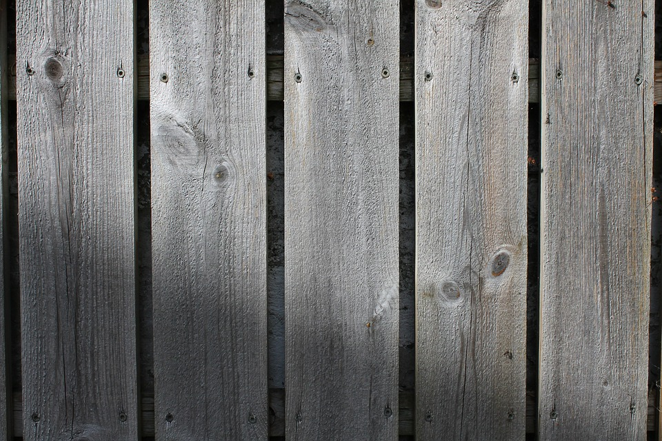 무료 사진: 나무, 벽, 나무 배경, 벽 배경, 나무 질감, 나무 질감 ...