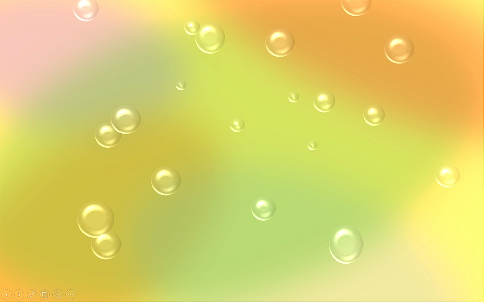 bubble wallpaper free download